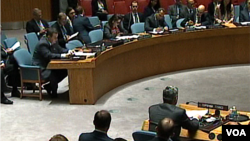 Security Council-kosovo