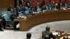 شکاف در شورای امنیت بر سر ایران