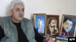 Həsən Kərimov