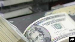 Нови показатели за забавена економија