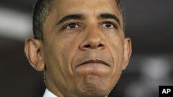 فشار اوباما بر کانگرس روی ایجاد شغل برای مردم