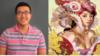 Sinh viên gốc Việt đoạt giải hội họa quốc tế Illustrators of the Future