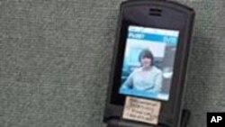 ผลการศึกษาในสหรัฐพบว่า โทรศัพท์มือถือทำให้มีปฏิกิริยาทางเคมีชีวภาพในสมอง
