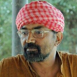 Sathyu Sarangi