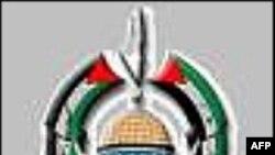 Dubay polisi İsrail kəşfiyyatının Həmas komandirinin qətlində əli olduğuna dair yeni faktları araşdırır