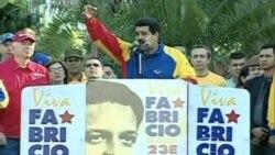 Venezuela modifica sistema cambiario