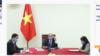 Việt Nam cảm ơn Trung Quốc, bàn cách 'hợp tác chống dịch'