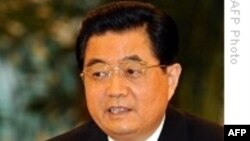 Kinë: Hap punimet Kongresi vjetor i Komitetit Qendror i Partisë Komuniste