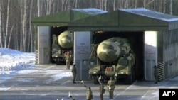 SHBA-Rusi, arrihet traktati i ri për armët bërthamore
