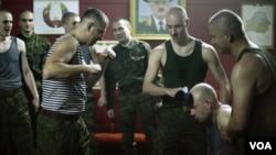 Courtesy: Viva Belarus! (Official publication)