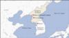 Korea Kaskazini : Ripoti mpya ya makombora itaathiri mazungumzo yajayo?