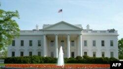 Bela kuća