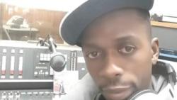 KuWoza Friday silomculi womdumo weHouse uDJ Cooperman exoxa loEzra Tshisa Sibanda