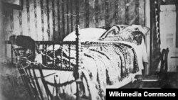 [VOA 이야기 미국사] 에이브러햄 링컨 대통령 암살 사건 (3)