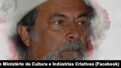 Kaká Barbosa