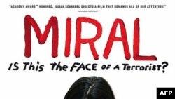 Miral: Falastin ayollari taqdirini aks ettiruvchi yangi film