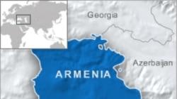 ارمنستان هم تکذیب کرد