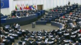 PE miraton MSA-në me Kosovën
