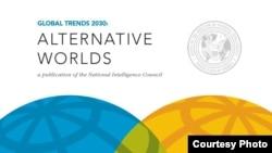 美国国家情报委员会的报告《2030年全球趋势》