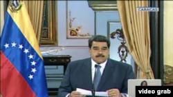 VOA: Especial Noticias Destacadas en Latinoamérica y el mundo # 1
