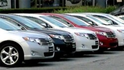 مجلس به کام خودروسازان