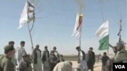 Pogibije civila u Afganistanu ugrožavaju borbu protiv Talibana