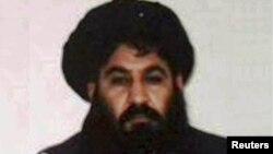 انتخاب ملا منصور به صفت رهبر طالبان سبب انقسام شدید در آن گروه شد.