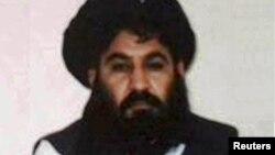گزارش های ضد و نقیض در مورد کشته شدن ملا اختر محمد منصور نشر شده است.