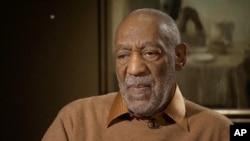 Bill Cosby (Foto: dok).