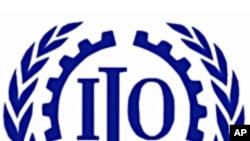 ျမန္မာႏိုင္ငံမွာ ILO ဘာေတြ လုပ္ေဆာင္ေန