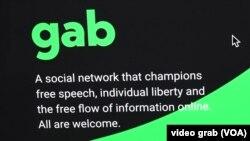 Politički lideri, ali i vlasnici društvenih medija trebalo bi da pomognu sputavanje govora mržnje: Geb - sporna internet stranica