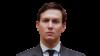 Кремль: зустріч зятя Трампа із представниками російського банку - «звичайний бізнес»