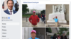 郭台铭戴中华民国帽进白宫 白宫称未讨论支持其竞选