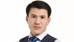 Tuman kengashi deputati Qobil Dusov bilan suhbat