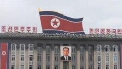 (1)西方媒体获邀至北韩采访(2)本地生產生物柴油