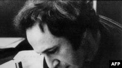 Kompozitori amerikan Stiv Ureiç feston 75 vjetorin e lindjes