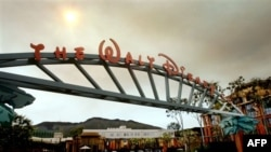 Walt Disney do të shesë Miramax Film për më shumë se 660 milion