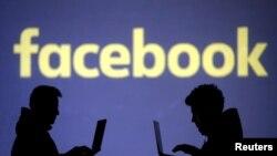Las compañías de medios sociales dicen que eliminarán el contenido relacionado con los tiroteos que se publicaron en línea a medida que se desarrollaba el ataque.