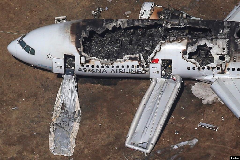 飞机失事概率真的比汽车低吗-飞机失事的机率多少