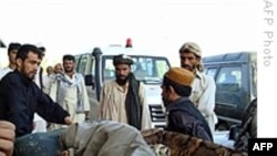 Talibanın ikinci adamı ələ keçirilib