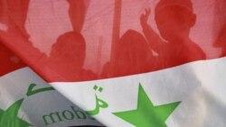آزادی بیش از یک هزار زندانی سوری