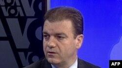 Avni Mustafaj: Vendimi i BE-së për Serbinë, dështim i politikës së Presidentit Tadiç