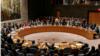 سلامتی کونسل عالمی تنازعات کے حل میں کس حد تک کامیاب رہی؟