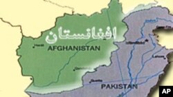 افغانستان کې بمي چاؤدنې دوه اټالوي پوځيان وژلي دي