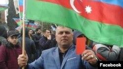 Zamin Salayev