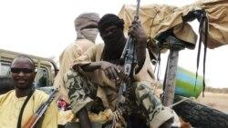 Conditions In Sahel Deteriorating