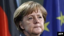 გერმანია-რეცესიის საშიშროების წინაშე