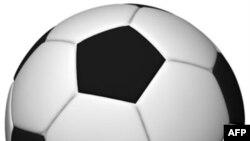 Úc thắng quyền đăng cai Cúp bóng đá châu Á 2015