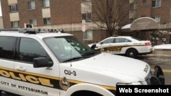 Thai Student in Carnegie Mellon University found dead in Apartment