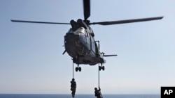 رای مثبت شورای امنیت به تمدید ماموریت یونیفیل
